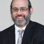 Rabbi Bart Principal Administrative