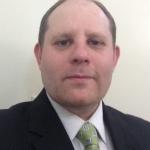Eric Miller - Director of Marketing