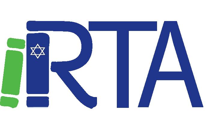 Rudlin Torah Academy