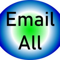 Email All