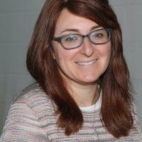 Mrs. Plotnick
