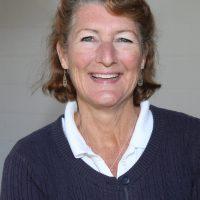 Mrs. Shaefer
